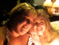 True Friends - This is me and my best friend Amy