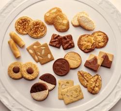 biscuits  - biscuits