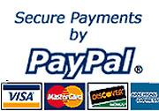 Paypal - Is your paypal account is verified?