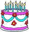 birthday cake - Happy Birthday cake