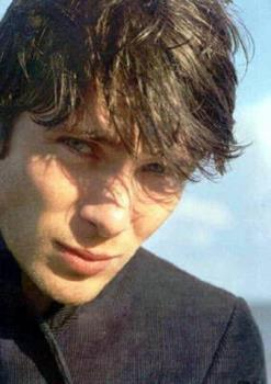 Cillian Murphy - The more I daydream of Cillian Murphy,the more I want HIM!!!
