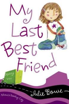 Best Friend - My school/college friends are my best friends.