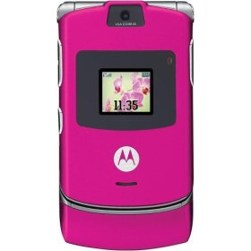 Hey see this coolest phones. - Hey see this coolest phones.I love this.