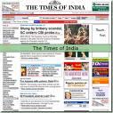 My news paper - .