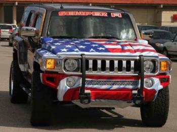 hummer3 - last pic of the hummer i have