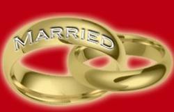 rings - rings
