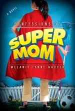 supermom - Supermoms know the best!