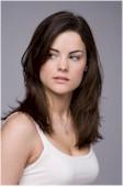 Jessi - Jaimie Alexander who portrays Jessi on Kyle XY.