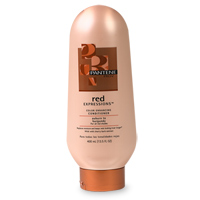 Pantene Pro-V Shampoo - This shampoo helps to revive the color of the dye in your hair each time you wash it. I think it also adds a touch of extra color to un-dyed hair.
