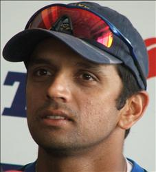 Dravid the best - Dravid is the best defensive batsman that I have ever seen