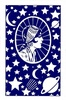fortune telling - tarot cards and fortune telling -- all hogwash