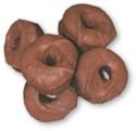 doughnuts  - doughnuts