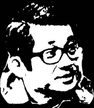 ninoy - ninoy aquino -- one of the greatest Filipinos in history