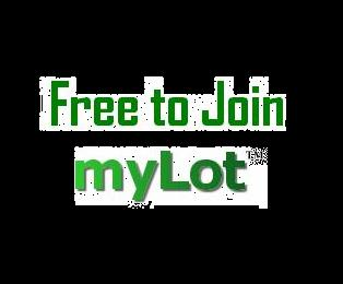 mylot community - free to join