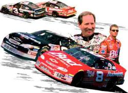 Earnhardt-and-Son - Earnhardt-and-Son
