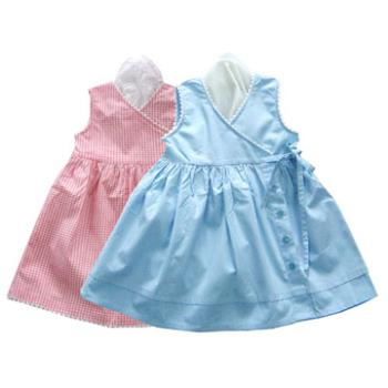 baby clothes - clothes for the babies