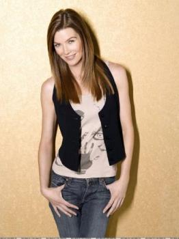 She's Hawt! - Dr Meredith Grey