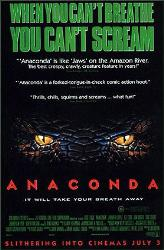 anaconda!!!!!!!!!!!!!! - enjoy the latest movie-CASINO ROYALE!!!!!!!