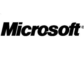 Microsoft Consoles