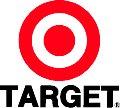 Target - Target Store Logo