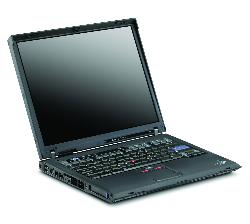 IBM thinkpad - IBM THINK PAD