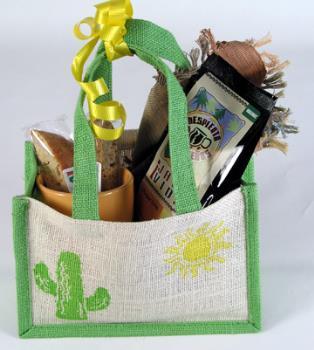 Bag O Gift - bag of gift.