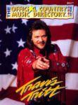 Good ol' country music - Travis Tritt country music artist
