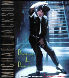 Michael Jackson dances his dream! - I have never seen any artiste perform as expertly and awesomely as MJ!