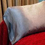 Satin - satin pillow cases