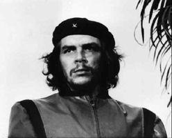 Che Guevara - Che Guevara image