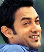 ____________aamir khan - aamir khan
