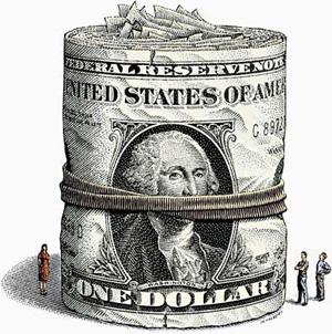 money - money on mylot
