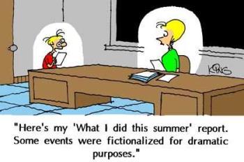 Funny Comic - Funny and humorous comic