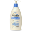 Aveeno Shave Minimizing Lotion - This lotion is supposed to slow the grow back time on your leg hair or anywhere else you shave.