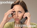 TELEcomplaint - http://www.mylot.com/w/discussions/1331991.aspx