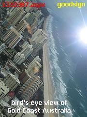 goldcoast - Gold Coast Australia [1332387.aspx]