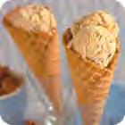 custard ice cream - Home custard ice cream