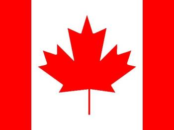 canada flag - canada,canadian flag