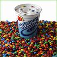 mcflurry - i love it