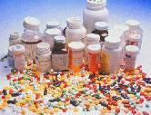 pills - mmm