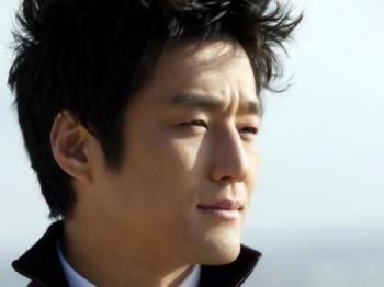 ji jin hee - Kapitan of Jang Geum