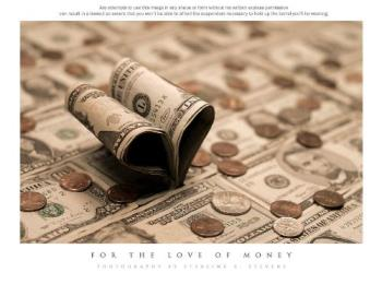 money in mylot - yes we can earn well, if we do these things
