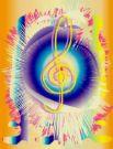 music - i am a music lover