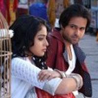 hindi movies - awarapan