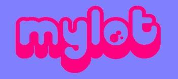 myLot - myLot name