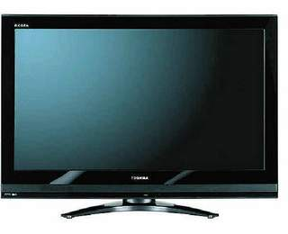Only digital tv - tv screen