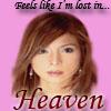 Beautiful Nina - Nina, The Philippine's Soul Siren
