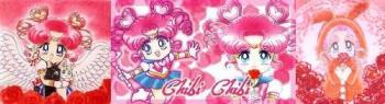 my blog header - my chibi chibi blog header