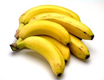 Bananas - fruits