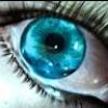 Blue eyes - Blue eyes